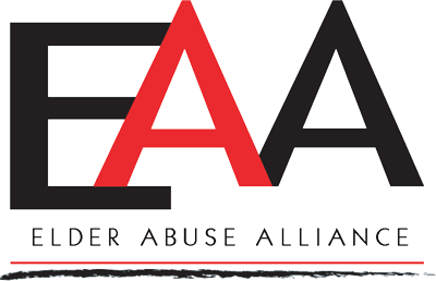 Elder Abuse Alliance