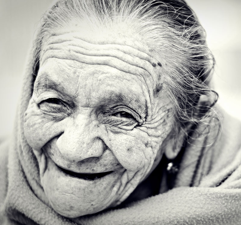 About the Elder Abuse Alliance