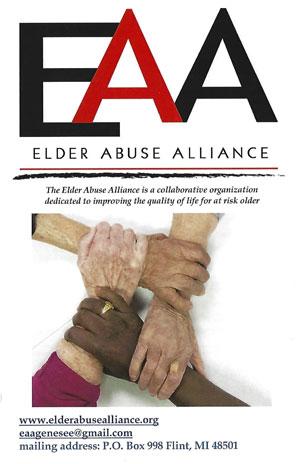 EAA Brochure